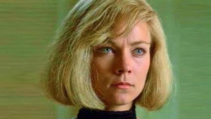 20 de Março - Theresa Russell, atriz estado-unidense.