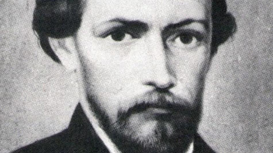 goncalves-dias-poeta-jornalista-etnografo-dramaturgo-brasileiro