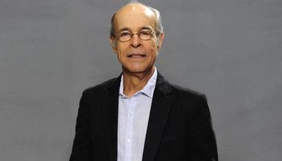 18 de Agosto – Osmar Prado - 1947 – 70 Anos em 2017 - Acontecimentos do Dia - Foto 1.
