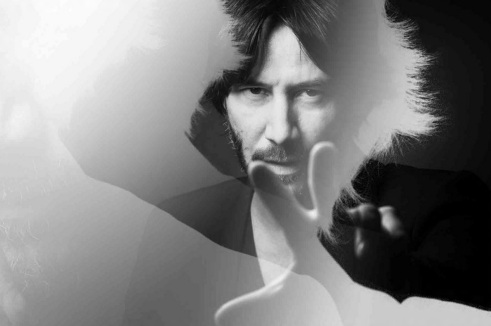 2 de Setembro – Keanu Reeves - 1964 – 53 Anos em 2017 - Acontecimentos do Dia - Foto 12.