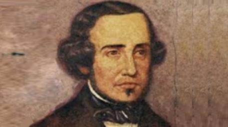 4-de-fevereiro-almeida-garrett-escritor-portugues
