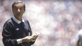 7-de-janeiro-romualdo-arppi-filho-ex-arbitro-de-futebol-brasileiro