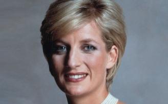 1 de Julho - 1961 – Diana, Princesa de Gales (m. 1997).