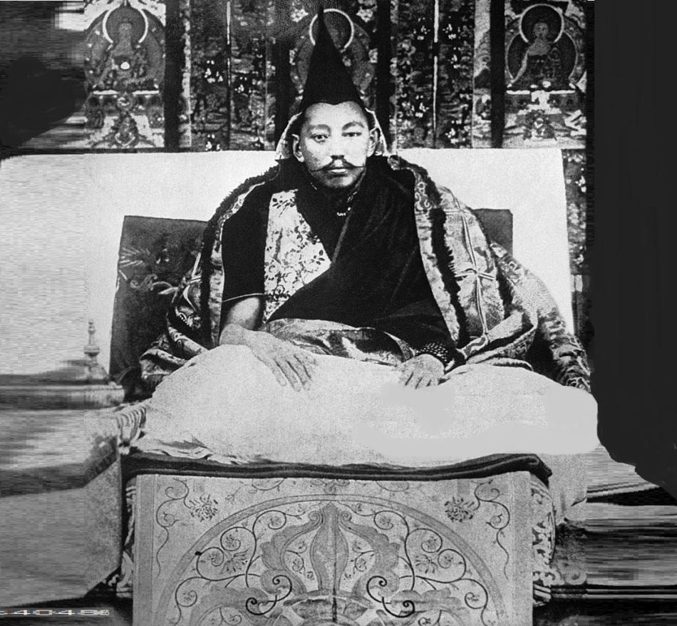 12-de-fevereiro-thubten-gyatso-lider-religioso-tibetano