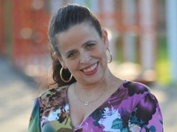 9 de Agosto – 1950 — Cristina Pereira, atriz, humorista, apresentadora e diretora brasileira.
