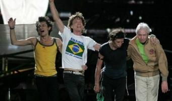 18-de-fevereiro-2006-show-da-banda-rolling-stones-em-copacabana-rj-brasil