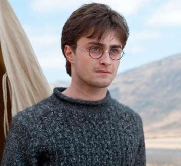 23 de Julho - Daniel Radcliffe - 1989 – 28 Anos em 2017 - Acontecimentos do Dia - Foto 4.