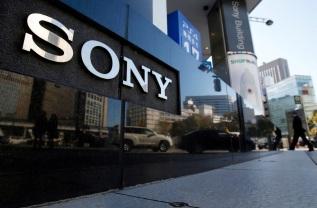 7 de Maio - 1946 – Fundação da empresa japonesa Sony.