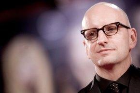 14-de-janeiro-steven-soderbergh-diretor-de-cinema-norte-americano