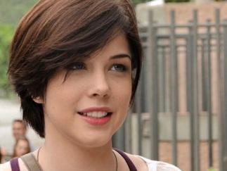 15 de Março - Bia Arantes, atriz e modelo brasileira.