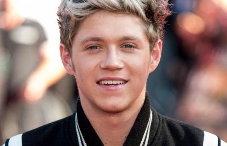 13 de Setembro – 1993 – Niall Horan, músico irlandês.