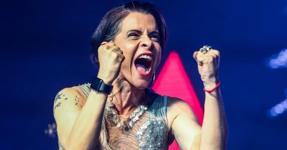 a-cantora-marina-lima-no9-show