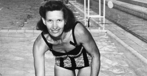 15-de-janeiro-maria-lenk-nadadora-brasileira
