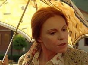 26 de Março - 2006 — Ariclê Perez, atriz brasileira (n. 1943).