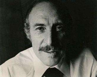 21 de Setembro – 1976 — Orlando Letelier, diplomata e político chileno (n. 1932).