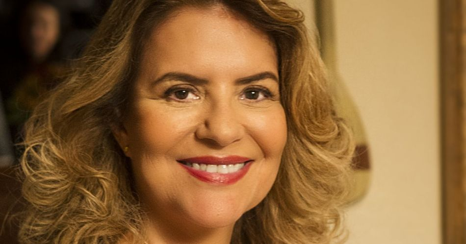 15-de-fevereiro-silvia-bandeira-atriz-brasileira