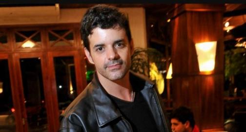 14 de Agosto – 1967 – Jorge Pontual, ator brasileiro.