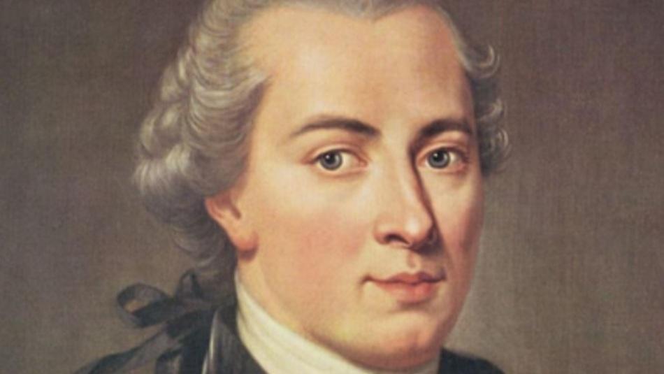12-de-fevereiro-immanuel-kant-filosofo-prussiano