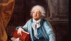 9 de março - Honore Mirabeau, escritor e político francês