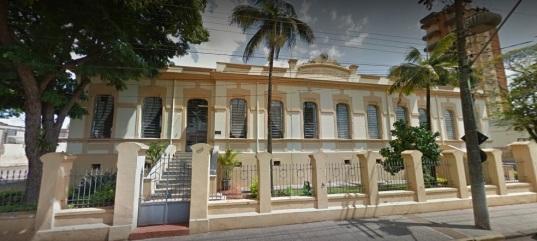 28 de Abril - E.M.E.F. Esperança de Oliveira de Lençóis Paulista - SP - Cidade do Livro.