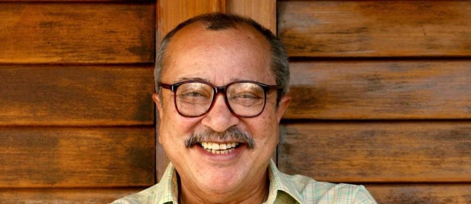 23-de-janeiro-joao-ubaldo-ribeiro-escritor-brasileiro