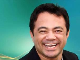 14-de-janeiro-shaolin-humorista-brasileiro