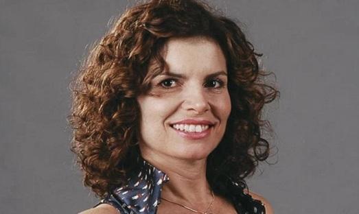 29 de Maio - Debora Bloch (Belo Horizonte, 29 de maio de 1963) - atriz e produtora brasileira, de teatro, cinema e televisão.