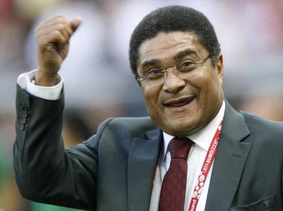 5-de-janeiro-eusebio-futebolista-portugues