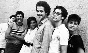 8 de Setembro – Fernanda Abreu - 1961 – 56 Anos em 2017 - Acontecimentos do Dia - Foto 27 - Blitz.