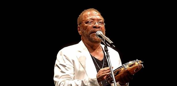 12-de-fevereiro-martinho-da-vila-cantor-e-compositor-brasileiro