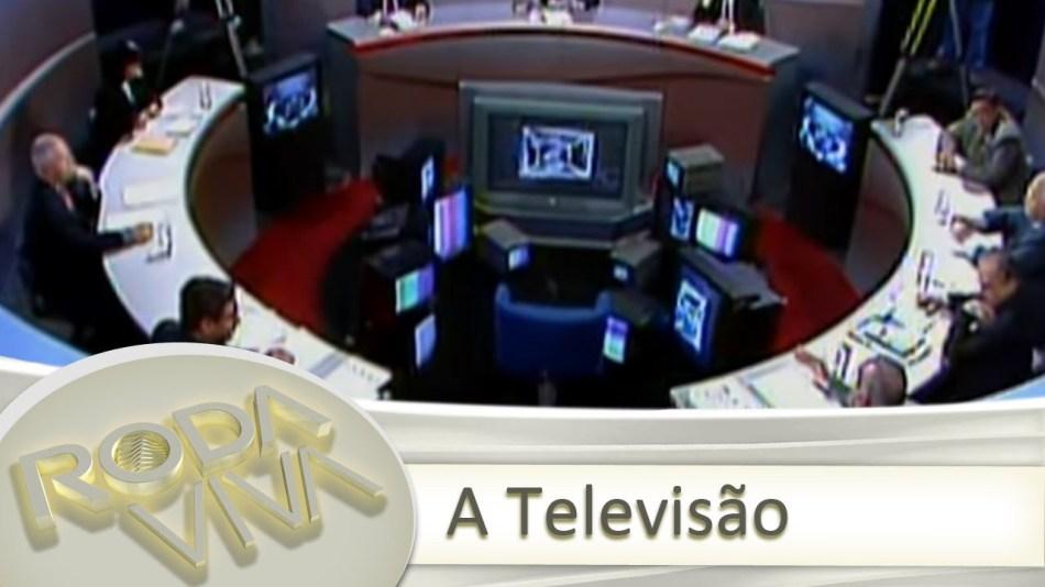 roda-viva-a-televiso-09081999