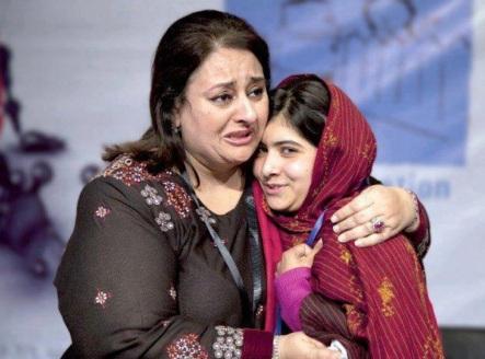 12 de Julho – Malala Yousafzai - 1997 – 20 Anos em 2017 - Acontecimentos do Dia - Foto 11.