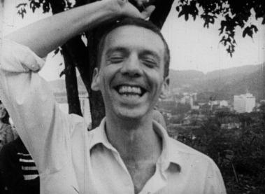 22 de Março - Hélio Oiticica, pintor, escultor e artista plástico brasileiro
