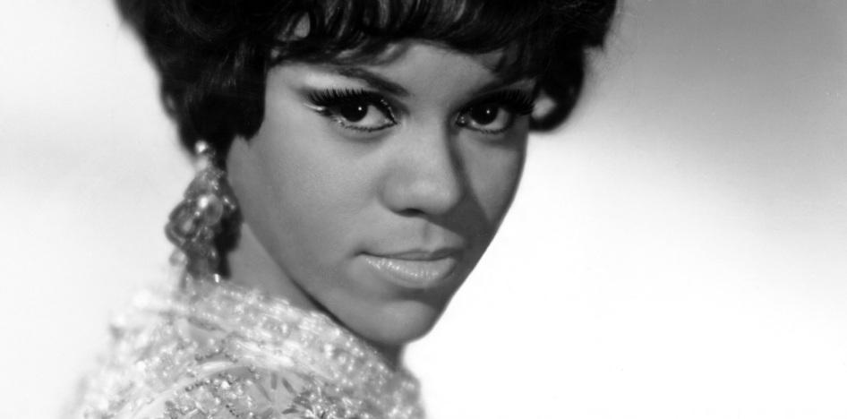 30 de Junho — 1943 – Florence Ballard, cantora estadunidense (The Supremes) (m. 1976).