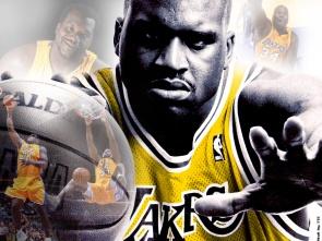 6-de-marco-shaquille-oneal-jogador-de-basquete-e-ator-estado-unidense