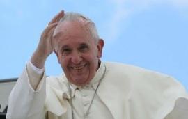 17-de-dezembro-jorge-mario-bergoglio-eleito-papa-francisco