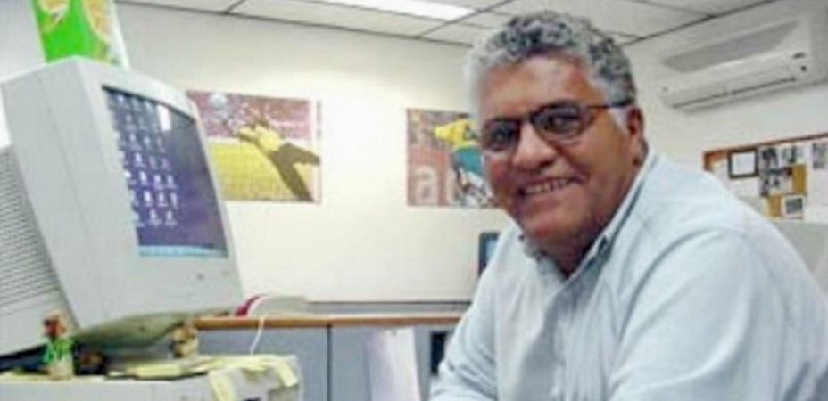 18-de-novembro-tim-lopes-jornalista-brasileiro-na-redacao