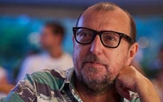 6 de Outubro - 1962 – Xico Sá, jornalista e escritor brasileiro.