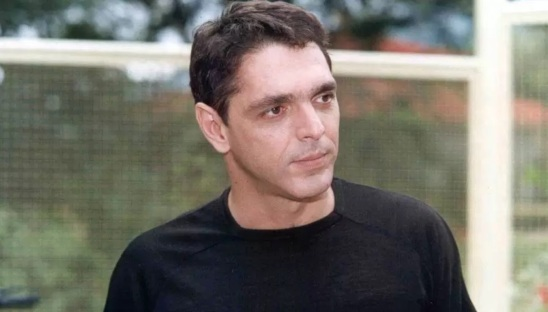 29 de Setembro – 1961 – Guilherme Leme, ator, diretor e produtor brasileiro.