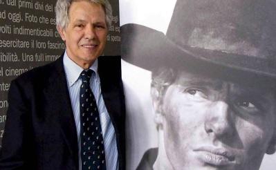 2 de Setembro – 1938 – Giuliano Gemma, ator italiano (m. 2013).