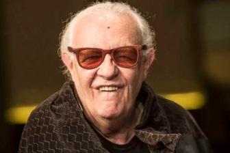 25 de Julho - Ney Latorraca - 1944 – 73 Anos em 2017 - Acontecimentos do Dia - Foto 3.