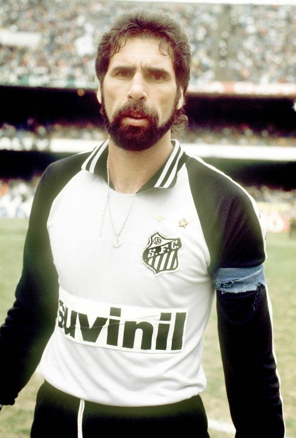 20-de-janeiro-rodolfo-rodriguez-ex-futebolista-uruguaio