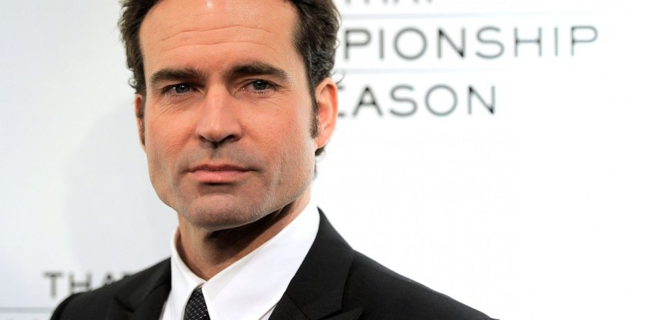 17 de junho - Jason Patric, ator norte-americano