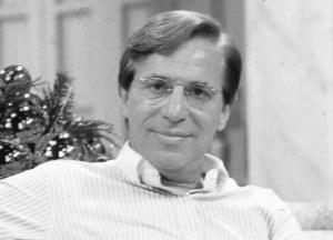 4 de Abril - 2005 — Laerte Morrone, ator brasileiro (n. 1932).