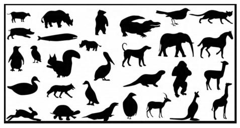 10 de Abril - 1866 — A Sociedade Americana para a Prevenção da Crueldade contra os Animais (ASPCA) é fundada em Nova Iorque por Henry Bergh.