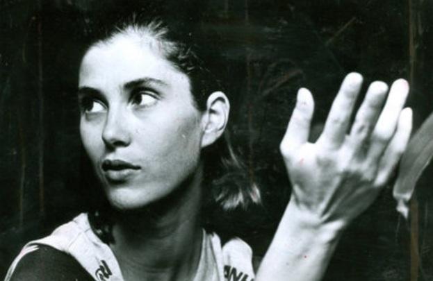 27 de Setembro – Vera Mossa - 1964 – 53 Anos em 2017 - Acontecimentos do Dia - Foto 11.