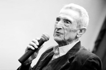 8 de Julho – 2014 – Plínio de Arruda Sampaio, advogado, intelectual e ativista político brasileiro (n.1930).