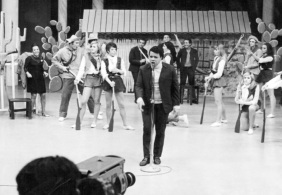 28 de Setembro – Tim Maia - 1942 – 75 Anos em 2017 - Acontecimentos do Dia - Foto 1.