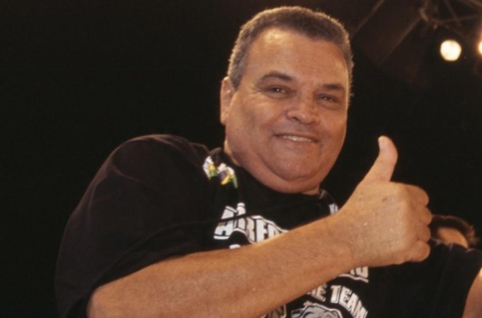 1-de-fevereiro-carlson-gracie-mestre-de-jiu-jitsu-brasileiro