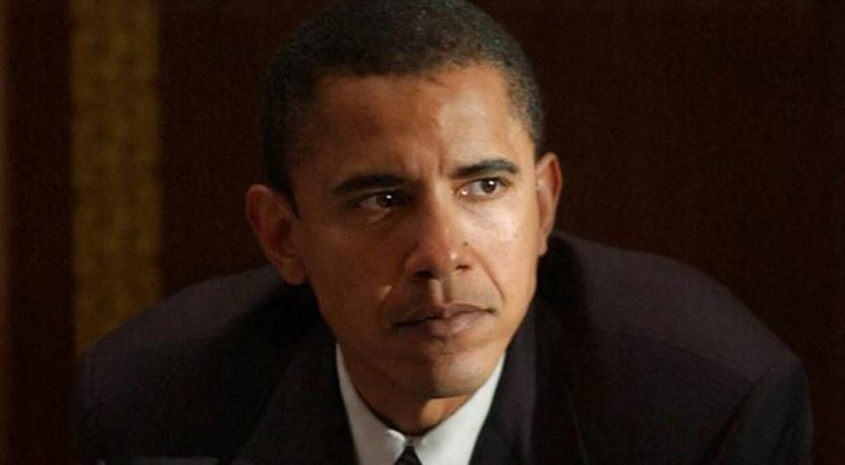 barack-obama-advogado-e-politico-introspectivo